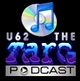 U62: The Targ (that's my podcast!)